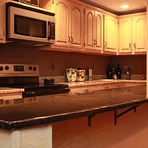 Home Of Custom Granite Countertops M Amp M Granite