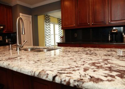 light-granite-countertop