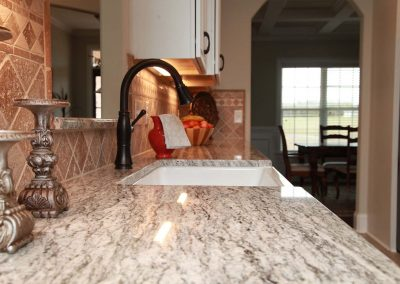light-granite-kitchen