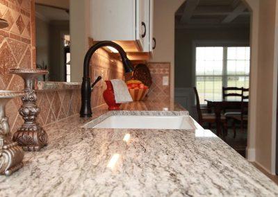 light-granite-kitchen